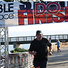 double_road_race_15k_challenge 54338