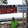 double_road_race_15k_challenge 54342