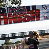 double_road_race_15k_challenge 54343