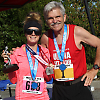 double_road_race_15k_challenge 54366