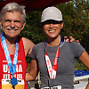 double_road_race_15k_challenge 54373