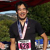double_road_race_15k_challenge 54378