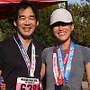 double_road_race_15k_challenge 54380