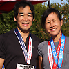 double_road_race_15k_challenge 54381