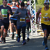 double_road_race_15k_challenge 54391