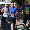 double_road_race_15k_challenge 54396