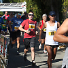 double_road_race_15k_challenge 54397