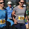 double_road_race_15k_challenge 54399