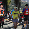 double_road_race_15k_challenge 54402