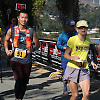 double_road_race_15k_challenge 54403