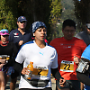 double_road_race_15k_challenge 54407