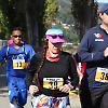 double_road_race_15k_challenge 54409