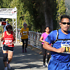 double_road_race_15k_challenge 54410