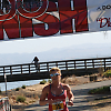 double_road_race_15k_challenge 54444