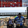 double_road_race_15k_challenge 54448