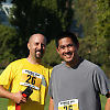 double_road_race_15k_challenge 54460