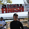 double_road_race_15k_challenge 54464