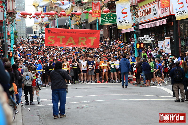 chinese_new_year_run_20121 f 4333