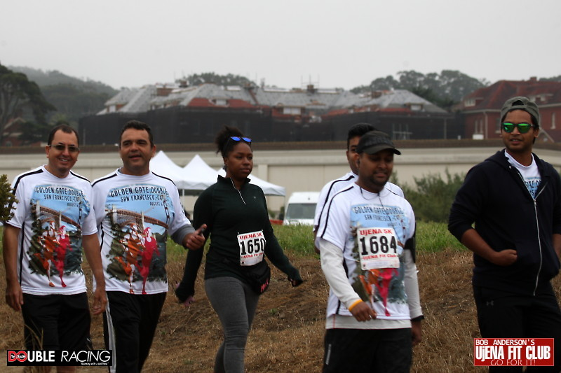 double_road_race_15k_challenge f 48688