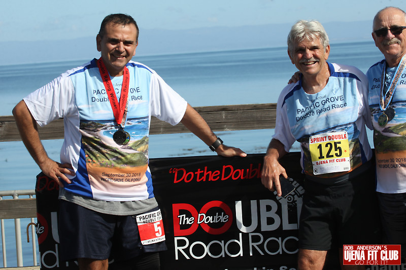 double_road_race_15k_challenge f 51644