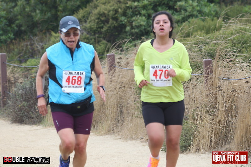 double_road_race_15k_challenge f 49138