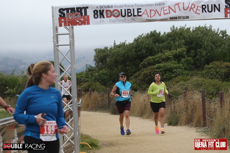 double_road_race_15k_challenge f 49139
