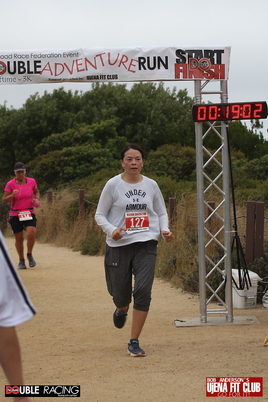 double_road_race_15k_challenge f 49152