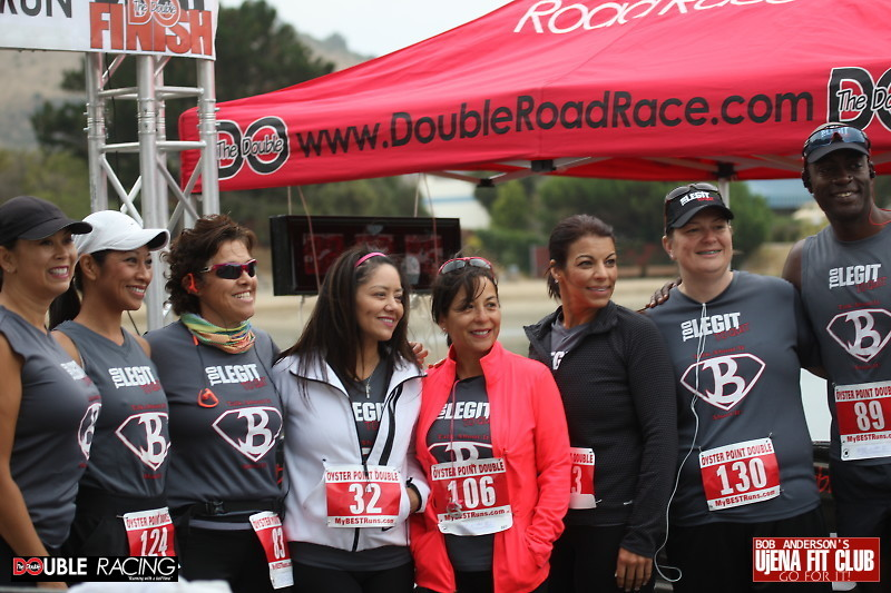 double_road_race_15k_challenge f 45864