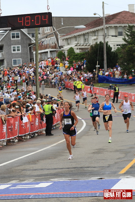 new_balance_falmouth_road_race f 7990