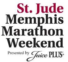 St jude memphis marathon for St jude marathon shirts