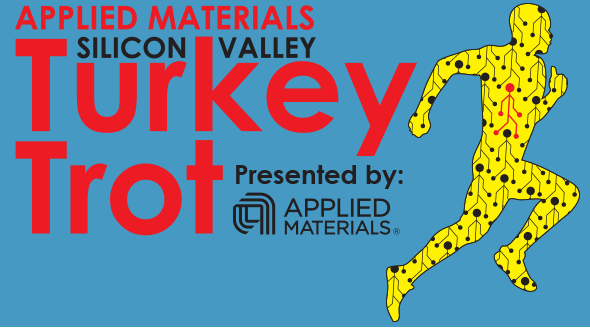 applied_materials_silicon_valley_turkey_trot 3678