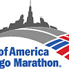 bank_of_america_chicago_marathon 1718