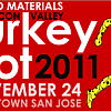 applied_materials_silicon_valley_turkey_trot 1735